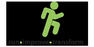 logo-workfit-slogan.png
