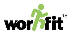logo-workfit.png