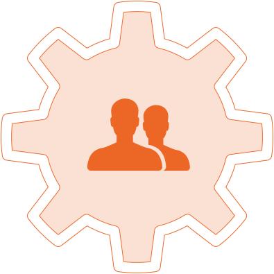 Accelare Enterprise Transformation people practice