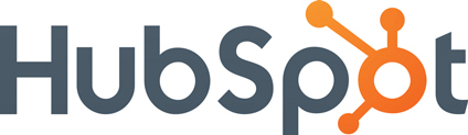 HubSpot, Accelare Partner for inbound marketing and sales platform that helps companies attract visitors, convert leads, and close customers.