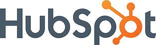 hubspot-logo-med424x123x72ppi