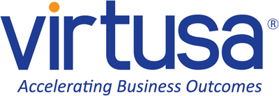 Virtusa, Accelare Partner for IT consulting, systems implementation, and application outsourcing services.