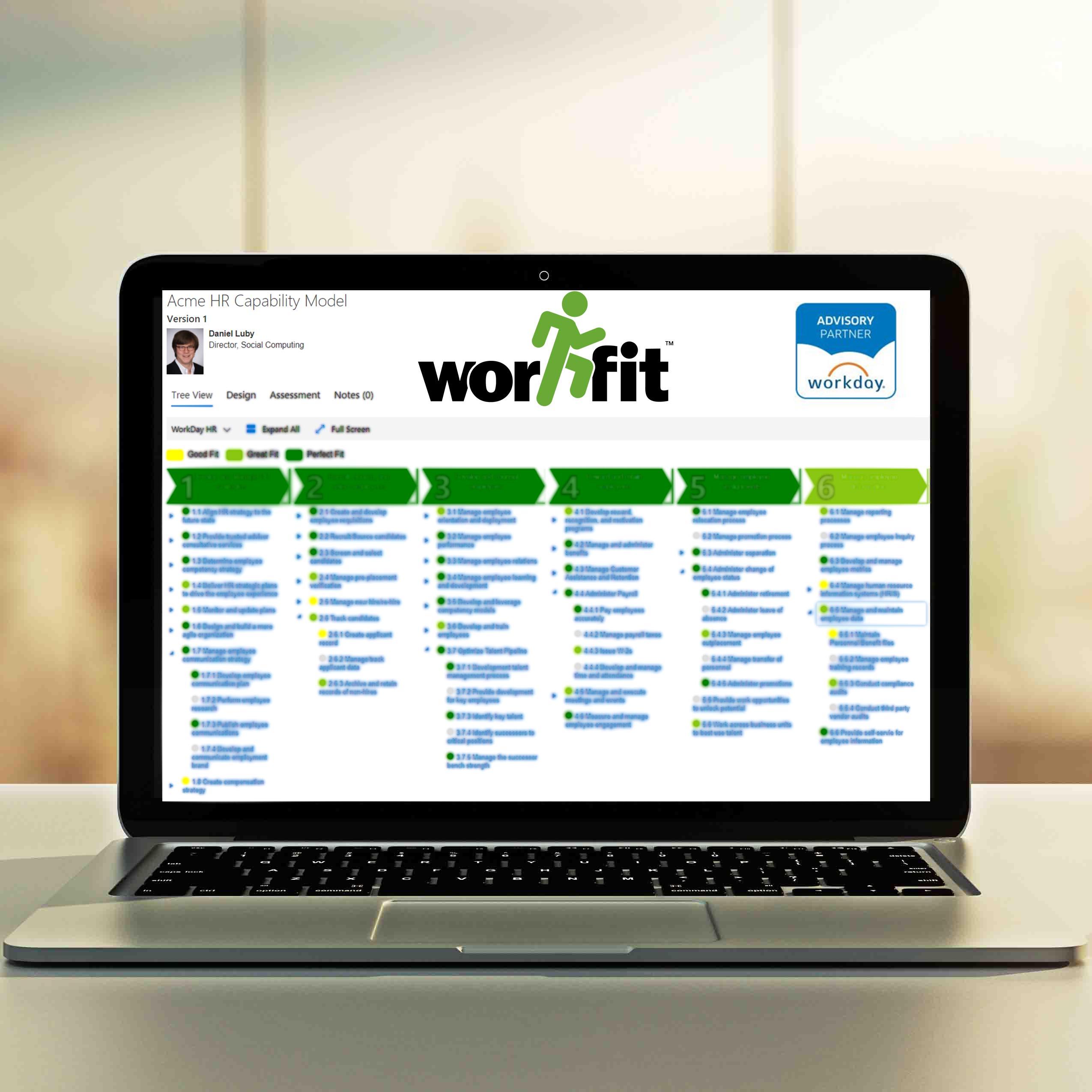 WorkDay-WorkFit_1.jpg