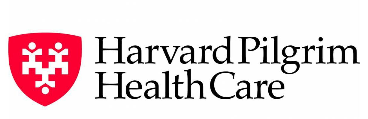 2019harvard-pilgrim-health-care-logo-