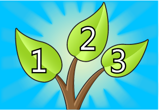 3_Leaves-1.png