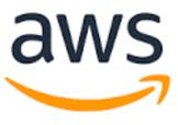 AWS partner logo-1