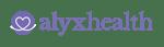 AlyxHealth