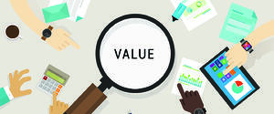 webinar_BA-value