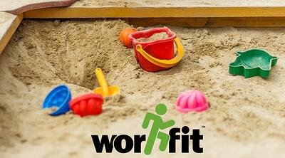 Accelare - WorkFit