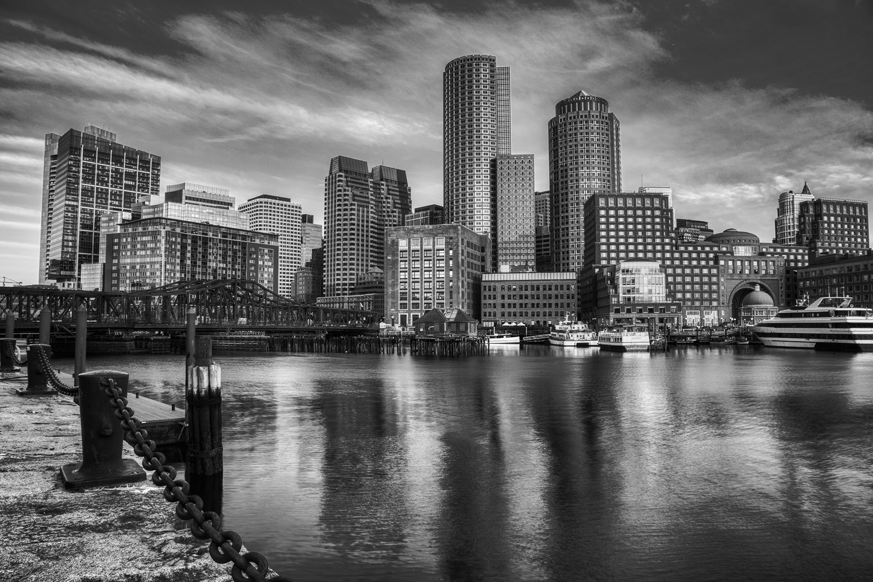 Boston_about
