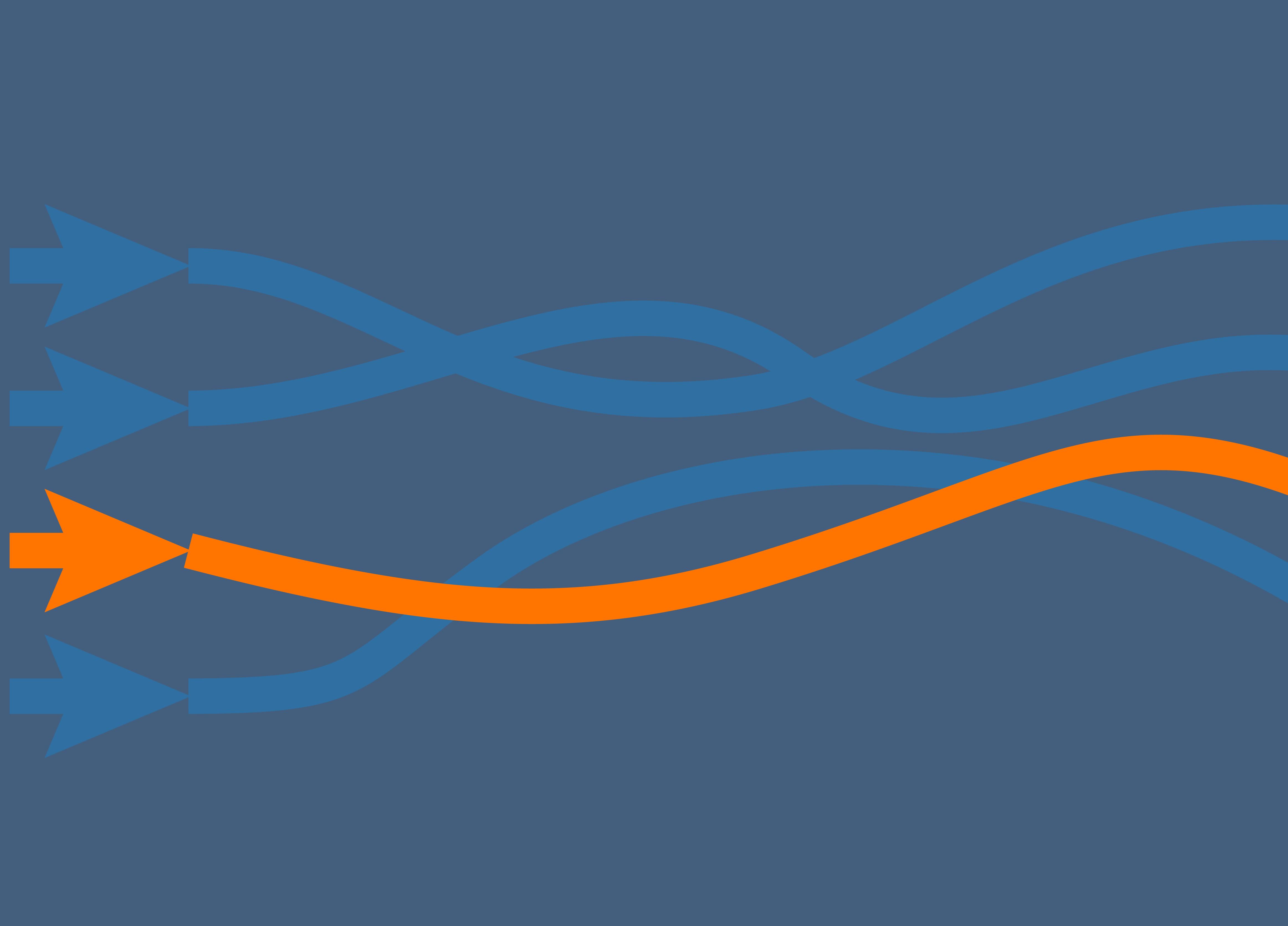 CX Developer Banner