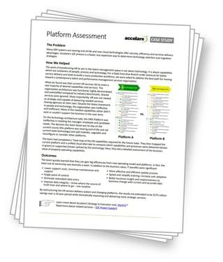 Platform_assessment_case.jpg