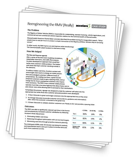 Accelare RMV Study.jpg