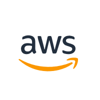 Header AWS 300x300