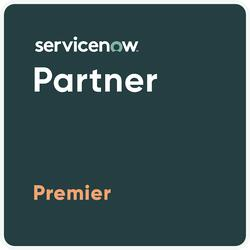SN Partner Premier