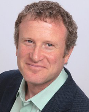 Philip Pedlikin