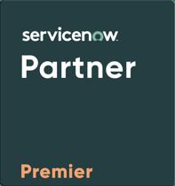 SN Partner Premier_2