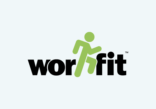 Workfit Logo