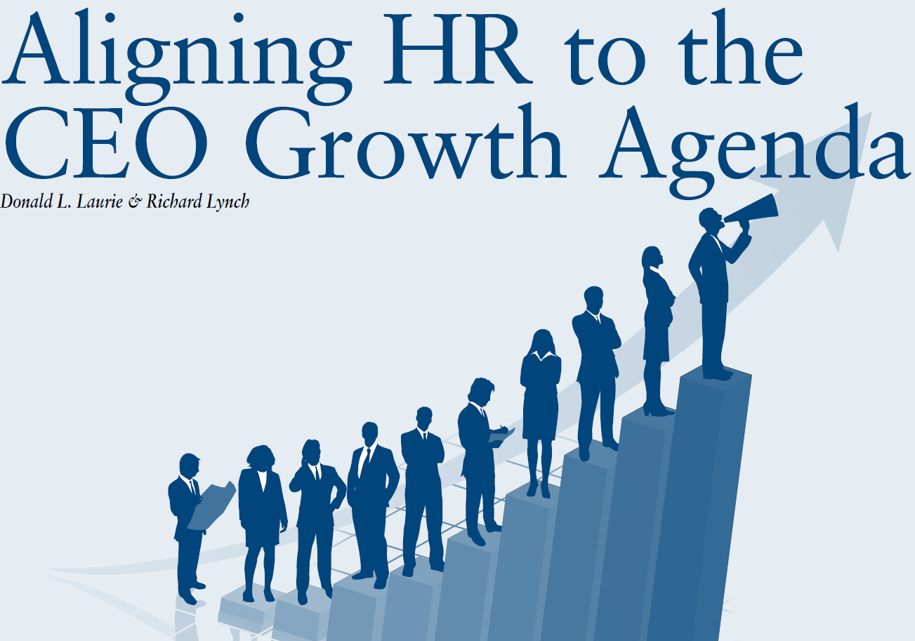 HR to Growth Agenda.png