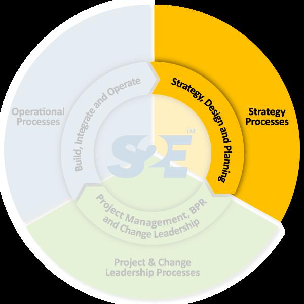 S2E-Strategy-Processes.png