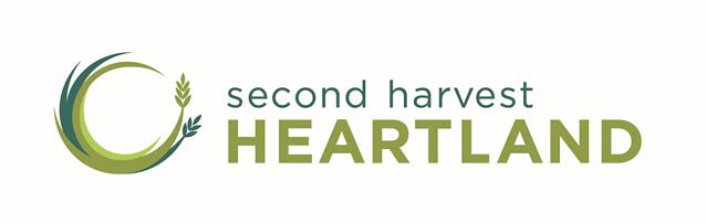 Second Harvest Heartland Receives 2015 Neighborhood