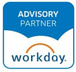 Workday logo