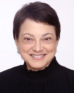 Andrea Pohlman