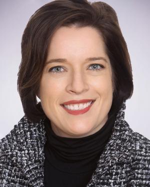 Jennifer Byrnes