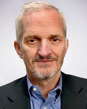 Mark Withington