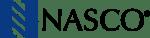 nasco-logo-1