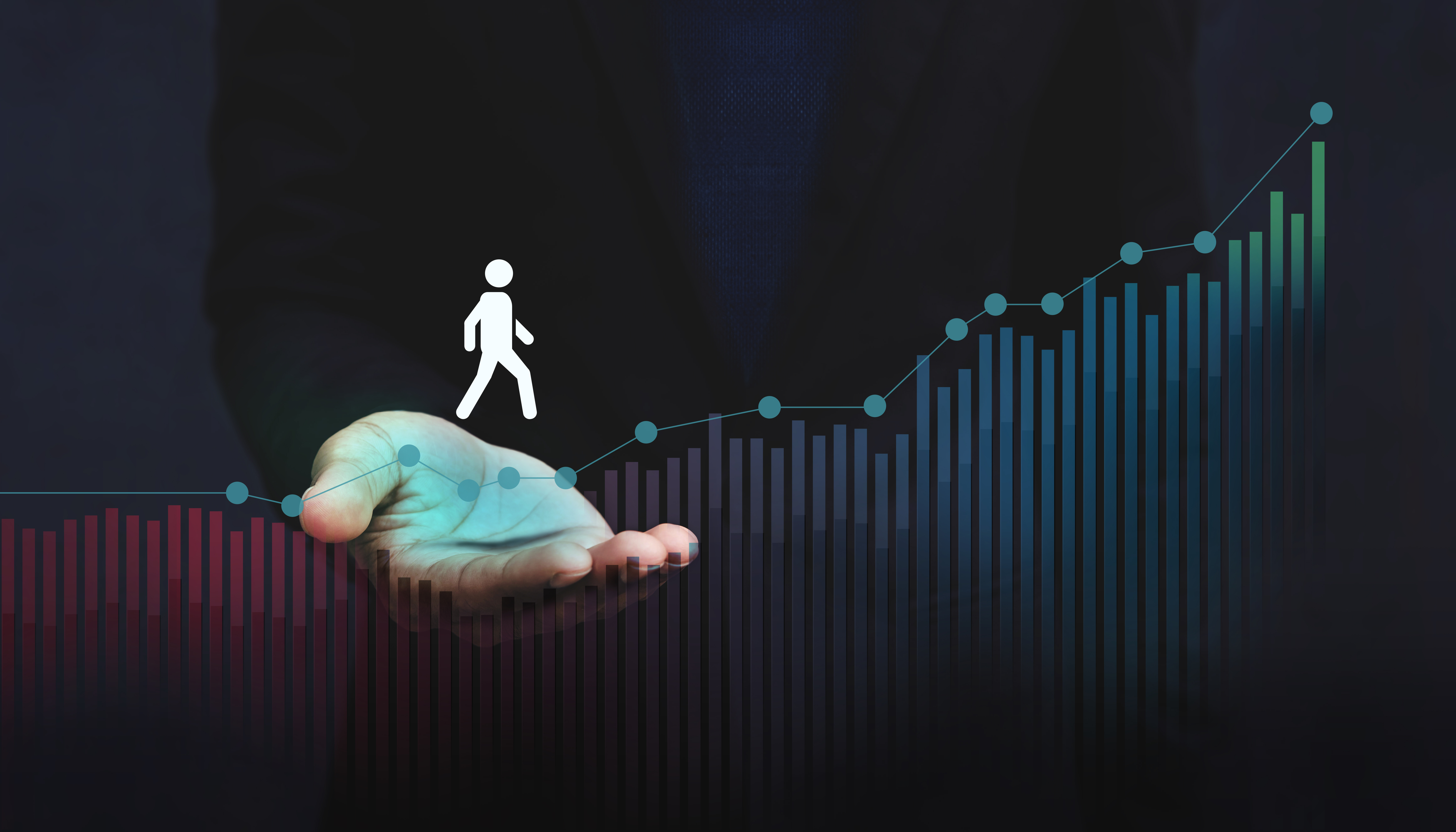 Creating a Customer Journey Map & Measuring Its Success