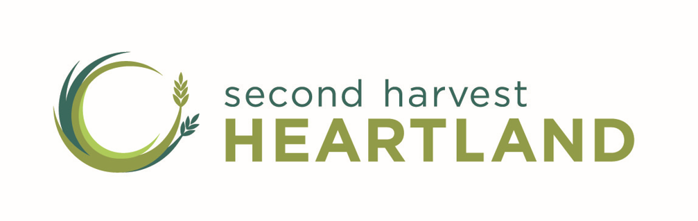 News accelare for American second harvest