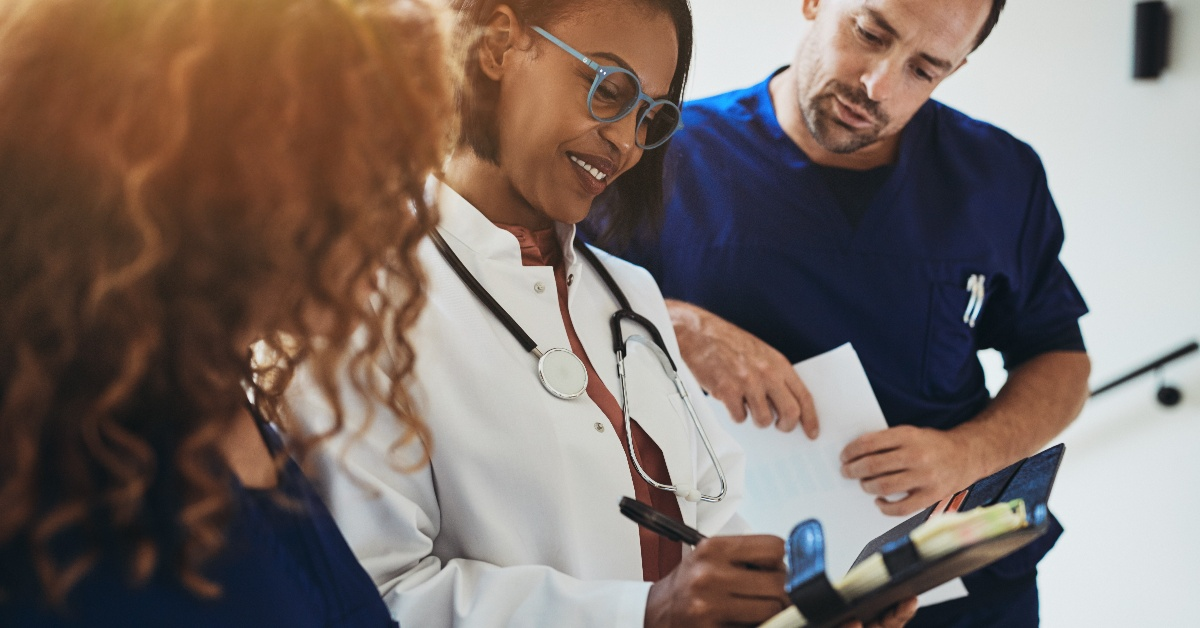 Systemic Healthcare Change: Value-Based Care & Transformation (Part 2)
